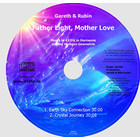 Father Light, Mother Love