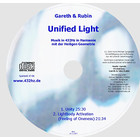 Unified Light
